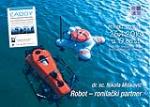 Event Morski utorak, Zadar (Croatia), 26.04.2016.